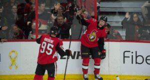 2019 NHL free agents: Matt Duchene and Ryan Dzingel