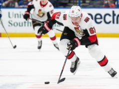 2019 NHL free agents: Ottawa Senators Mark Stone is one of the top pending NHL free agents that could hit the open market in July.