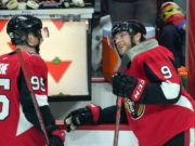Matt Duchene and Bobby Ryan could be out long-term
