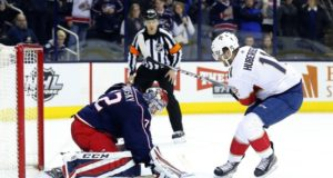 Could the Florida Panthers take a run at Sergei Bobrovsky and Artemi Panarin this offseason?