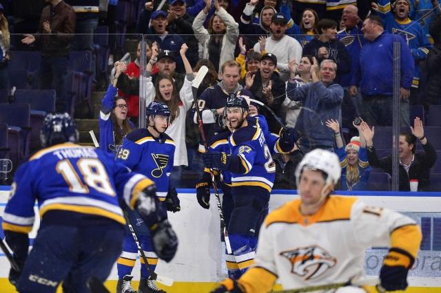 best loved d44bd 267e0 NHL Injuries: Bruins, Blue Jackets, Stars, Devils, Rangers ...
