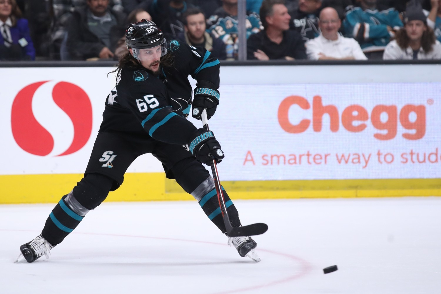 Top 2019 NHL free agents