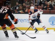 Jesse Puljujarvi, Peter Chiarelli, and the Edmonton Oilers