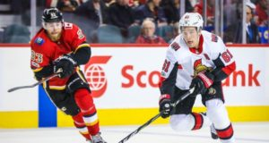 The Ottawa Senators have other players they can trade aside from Mark Stone and Ryan Dzingel.