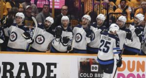 Looking back at the 2018 NHL trade deadline