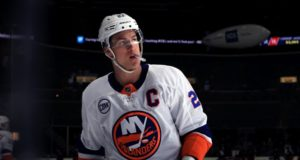 New York Islanders trade targets, trade assets and pending free agents who will stay past the deadline.