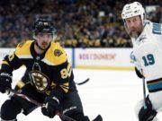 Grading the NHL Trade Deadline: Atlantic Division