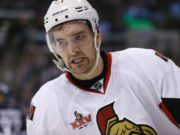 The Winnipeg Jets could be the number one contender to land Mark Stone if the Ottawa Senators make him available.