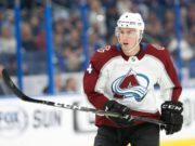 Will the Colorado Avalanche make defenseman Tyson Barrie available this offseason?