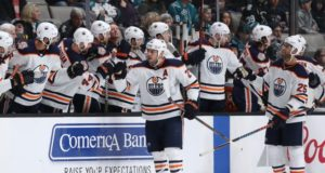 The Next Edmonton Oilers GM Faces A Daunting Challenge