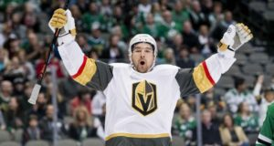 Assessing Top NHL Trade Deadline Deals One Month Later