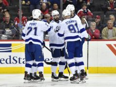 NHL Salary Cap Will Derail a Potential Lightning Dynasty