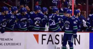 What's In Store For The Vancouver Canucks This Summer?