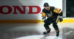 Reasons why the Pittsburgh Penguins should trade Evgeni Malkin and reasons why it won't happen.