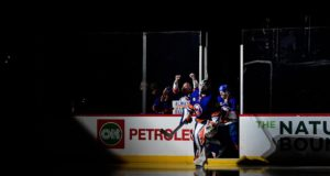 Top 10 NHL Players in Opening Round of 2019 Stanley Cup Playoffs