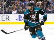 Anaheim Ducks Ryan Kesler will miss next season after having hip surgery again.