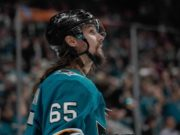 Will Erik Karlsson's injury history less his payday in free agency