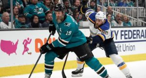 NHL Western Conference Final Betting Preview