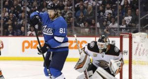 The Anaheim Ducks could be looking to add to their blue line. The Winnipeg Jets have some RFAs that need to taken care of, and it may not be easy.