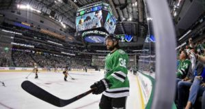 The Minnesota Wild interested in Mats Zuccarello.