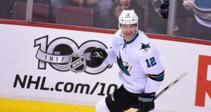 Patrick Marleau would be okay with a San Jose Sharks return, but they have bigger priorities at the moment. Carolina acquired the forward but will buy him out which opens up this possibility.