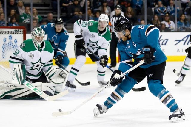 NHL Early Look: Dallas Stars Will Struggle To Shine Again