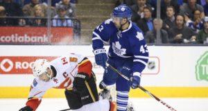 Nazem Kadri explains his nixing of a trade to the Calgary Flames
