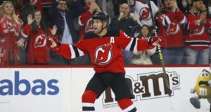 NHL Early Look: The New Jersey Devils Are Set For On-Ice Resurgence