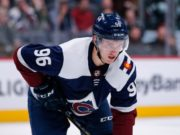 The Colorado Avalanche and restricted free agent Mikko Rantanen will talk soon.