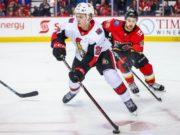 NHL rumors: Looking at four Ottawa Senators prospects that might be able to crack the Senators roster at some point this season.