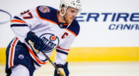 The Edmonton Oilers Could Try Connor McDavid's Patience