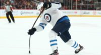 Could the Winnipeg Jets trade Patrik Laine?