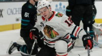 NHL free agency: Alex DeBrincat's New Deal Could Signal More NHL RFA Re-signings in 2019-20