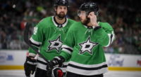 What Exactly Is Going On With The Dallas Stars?