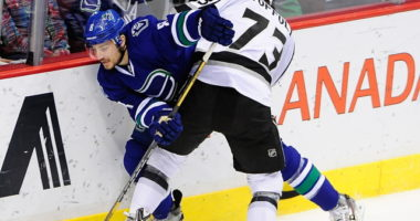 As teams assess their rosters in the coming weeks, trade activity could pick up.Here's a look at this season's top Western Conference NHL trade candidates.