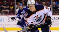 The Edmonton Oilers are still undecided on what to do with Jesse Puljujarvi.