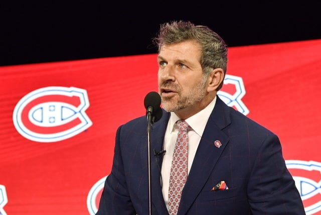 There have been numerous coaching changes so far this season, and one GM has been replaced. There could be several other general managers on the hot seat by the end of the year.
