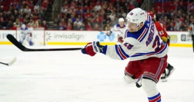 Taking a look at some prospects from Eastern Conference teams that could be involved in deadline trades.