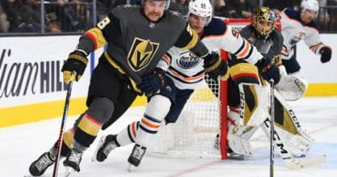 Looking at five teams in the Pacific Division that could be buyers by Monday's NHL trade deadline.