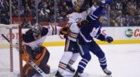Edmonton Oilers defenseman Darnell Nurse gets his extension so now what?