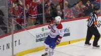 Ilya Kovalchuk might be worth the second-round draft pick for the Boston Bruins