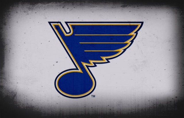 2019-20 Top 10 St. Louis Blues Prospects: A look at who are the top ten prospects in the St. Louis Blues system.