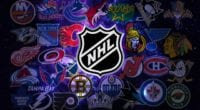 The NHL has officially suspended the season