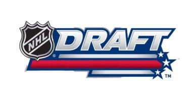 2020 NHL draft