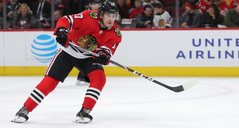 The Pittsburgh Penguins sign John Marino to a six-year contract extension. The Chicago Blackhawks sign Dylan Strome to a two-year bridge deal.