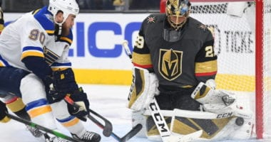 The St. Louis Blues are the top bet to win the West. The Avs odds improved as they are getting healthy. The Golden Knights hope to stay on a roll, and the Stars offense could give them trouble.