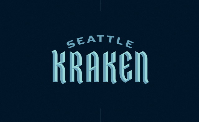 A list of players for each team that were protected for the Seattle Kraken expansion draft.