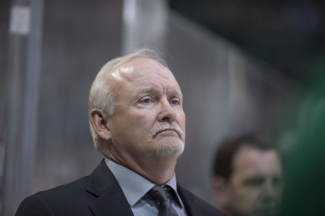 The New Jersey Devils, Tom Fitzgerald, and Lindy Ruff still have lots of cap space. What will they do?