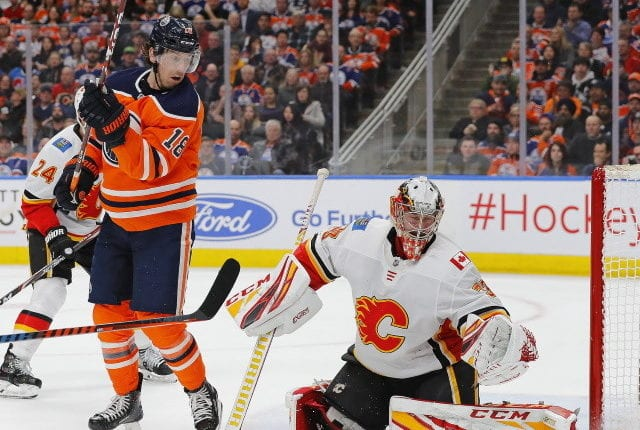 The NHL has had no positive COVID test in Phase 4 so far. The NHL has ruled on three trade that had conditions attached to them.