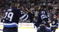 Will the Winnipeg Jets move Patrik Laine to fill needs? Dustin Byfuglien's career may be over.